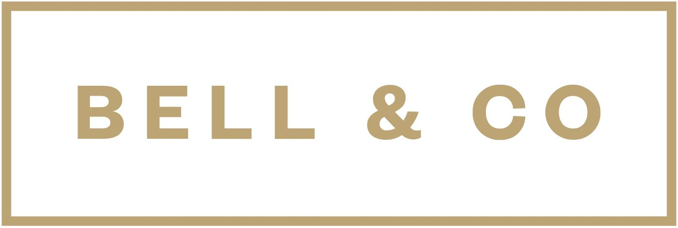 BellnCo Logo