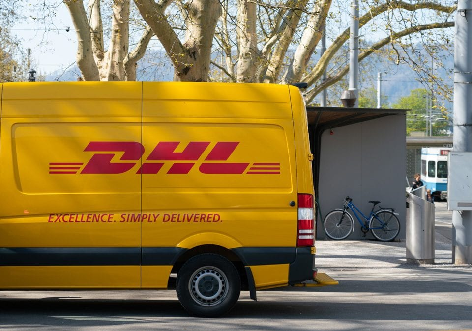 Employment Court considers courier driver an employee